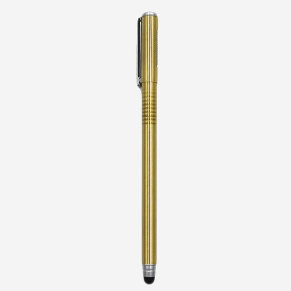 CEDON Tintenroller Touch Pen gold