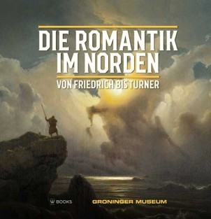 Romantik im Norden