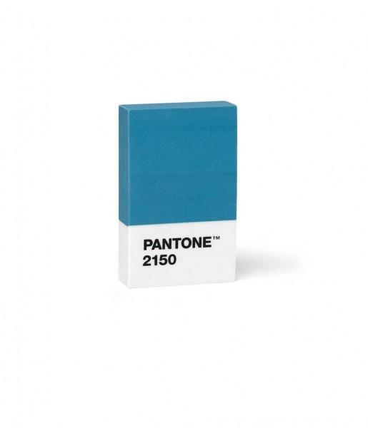 Radiergummi blau | PANTONE
