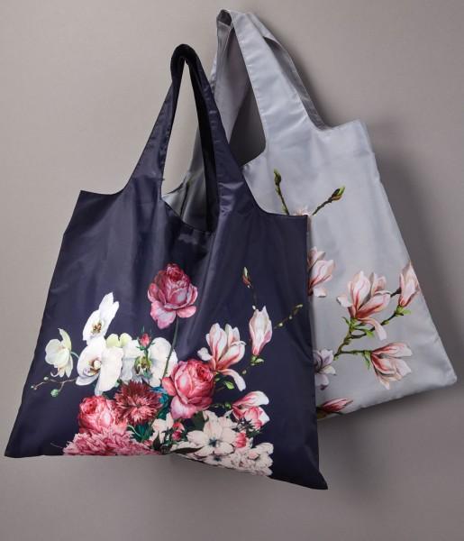 Easy Bag Bouquet rose | CEDON