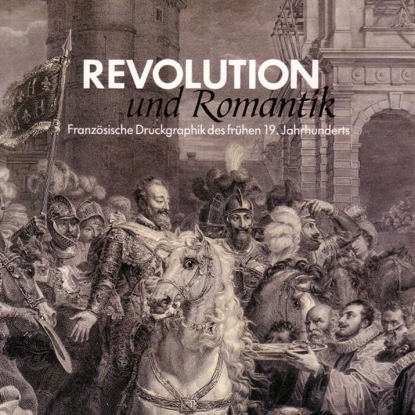 Revolution und Romantik
