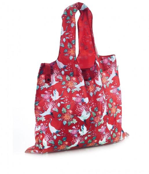 Easy Bag Kranich | CEDON
