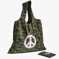 CEDON Easy Bag XL Peace