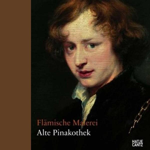 Flämische Malerei - Alte Pinakothek