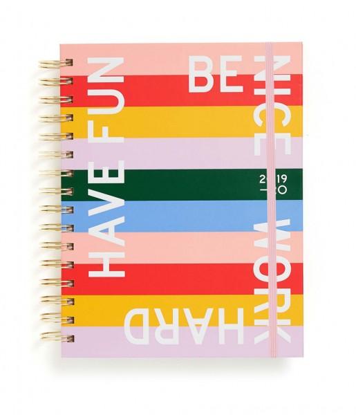 Medium Planner Have fun 19/20 | BAN.DO