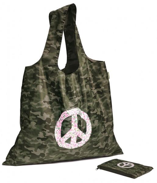 Easy Bag XL Peace | CEDON