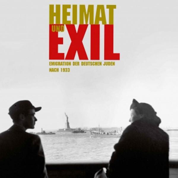 Heimat & Exil