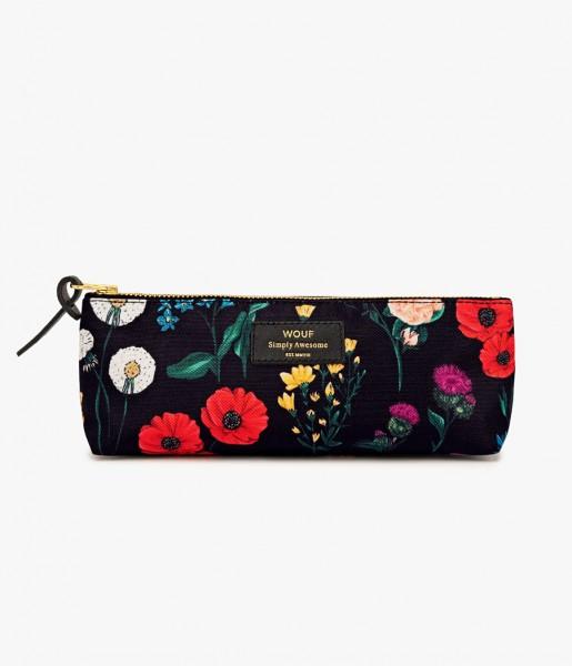 Federmäppchen Blossom | WOUF