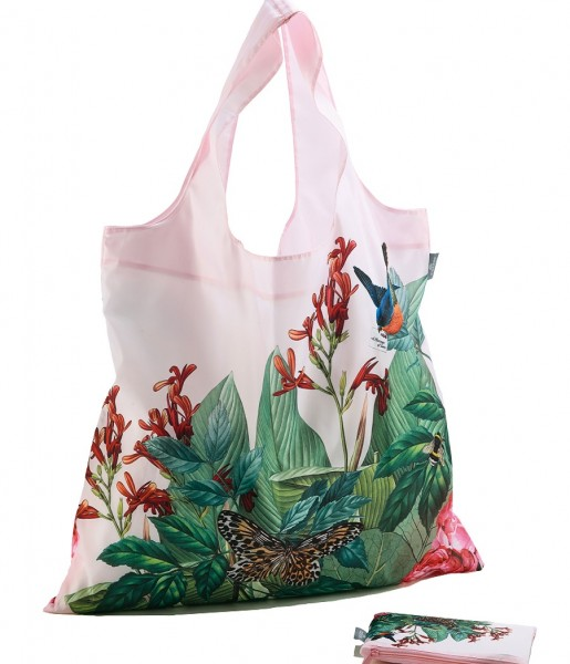 Easy Bag XL Lovebird | CEDON