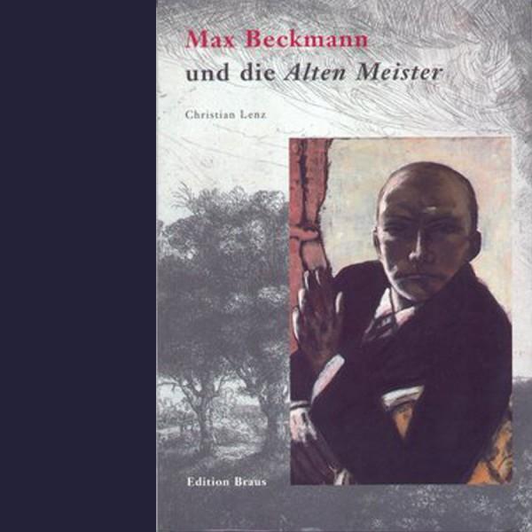 Beckmann und die alten Meister