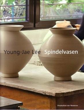 Young-Jae Lee, Spindelvasen
