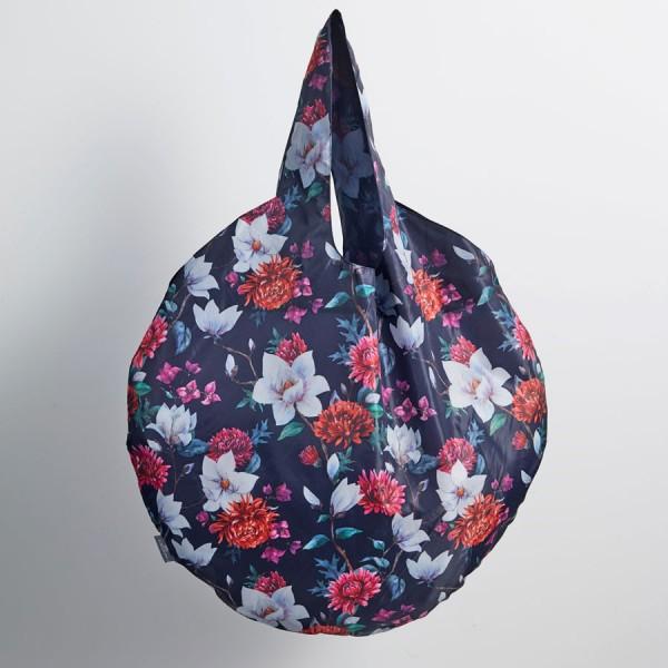 CEDON Easy Bag Round XL Chrysantheme