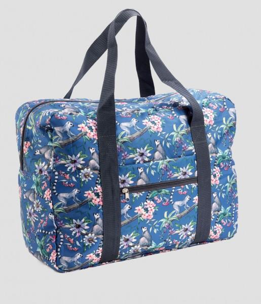 Easy Travel Bag Äffchen