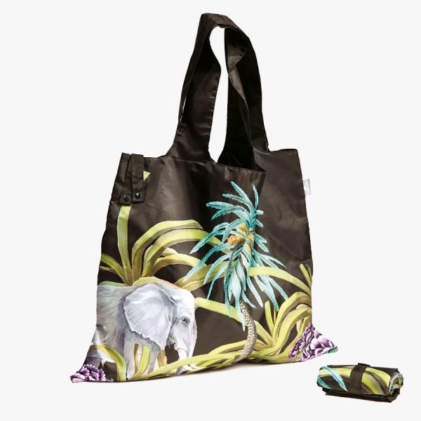 CEDON Easy Bag Jungle
