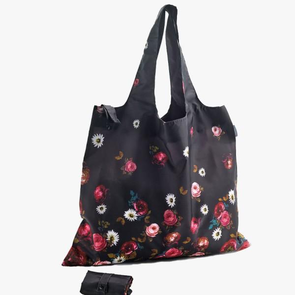CEDON Easy Bag Rosen