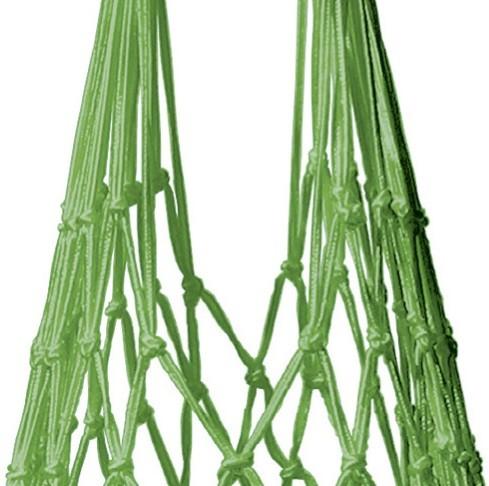 CEDON Kulturbeutel grün