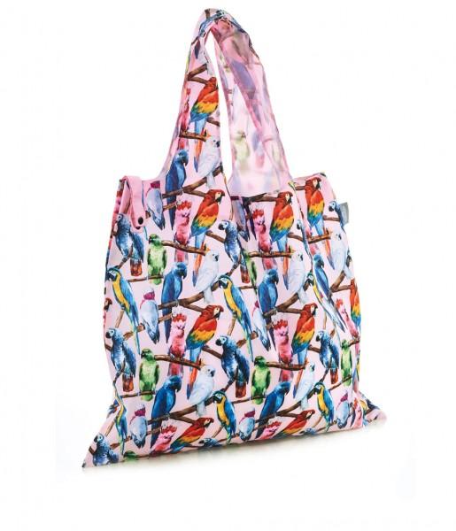 Easy Bag Papageien | CEDON