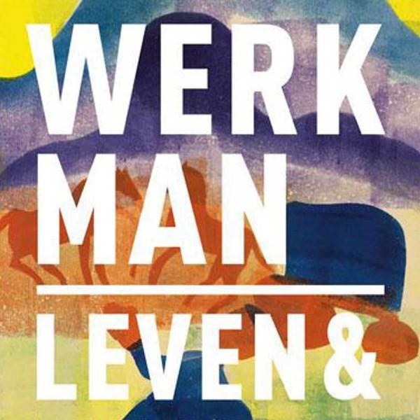Werkman, Leven & Werk