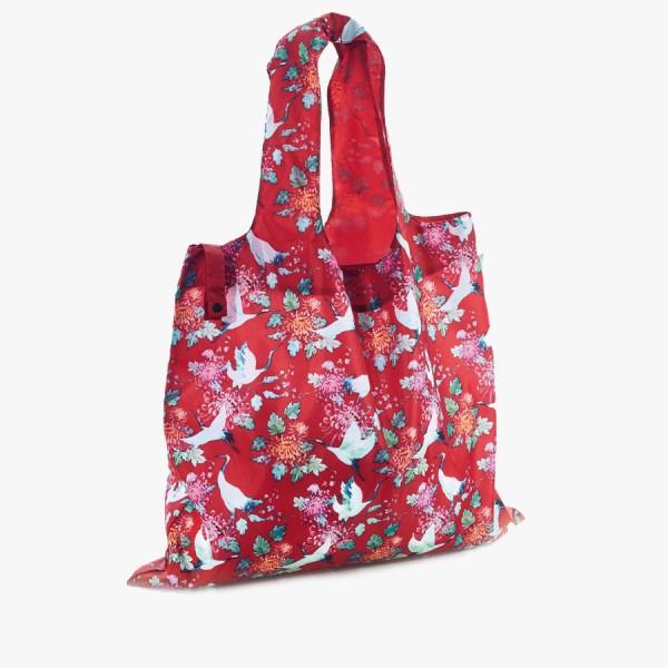 Easy Bag Kranich