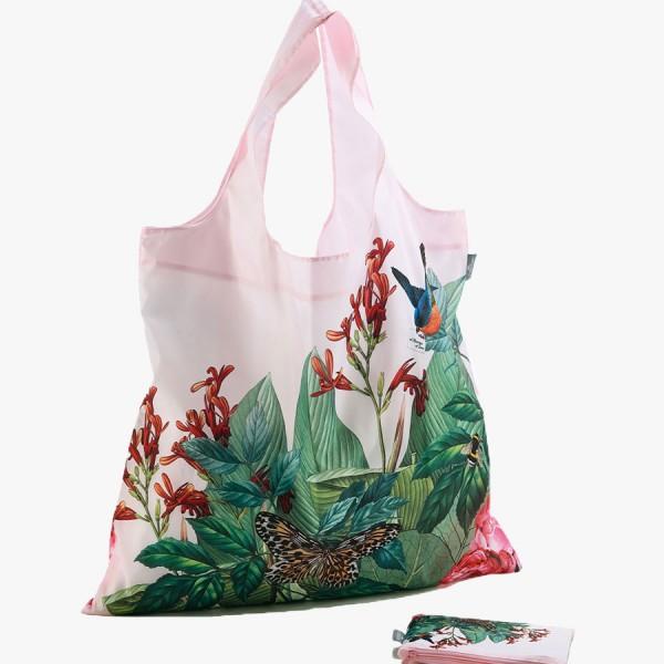 CEDON Easy Bag XL Lovebird