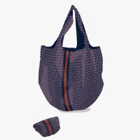 Easy Bag Fashion Elegance