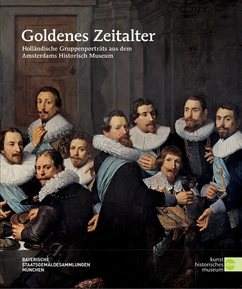 Goldenes Zeitalter Katalog