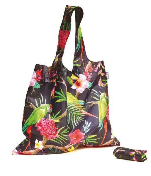 Easy Bag Tropical | CEDON