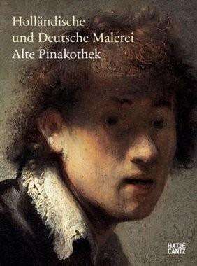 Holländische und deutsche Malerei - Alte Pinakothek