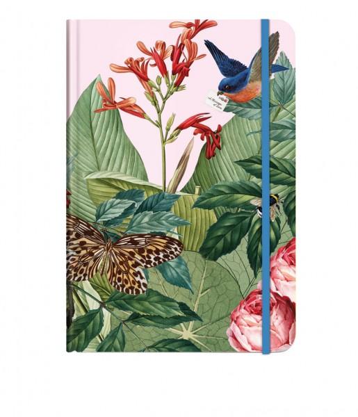 Notizbuch Lovebird DIN A5 | CEDON