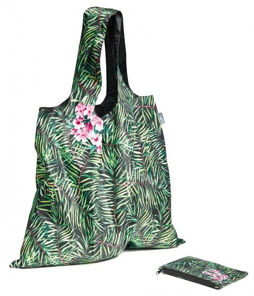 Easy Bag XL Palm Leaves | CEDON