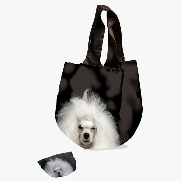 Easy Bag Fashion Pudel