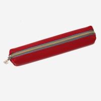CEDON Pencil Case rot