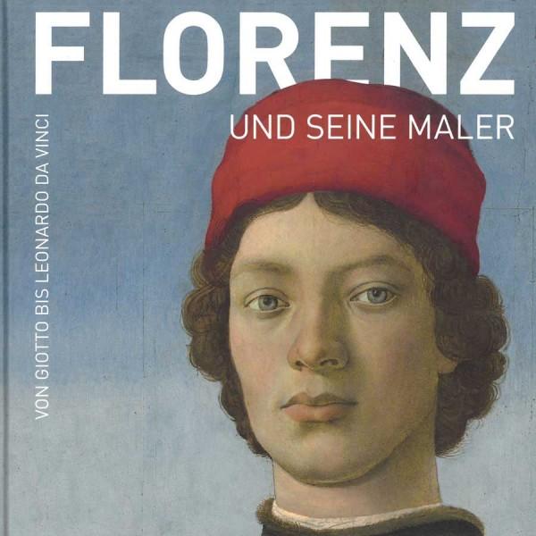 Florenz und seine Maler