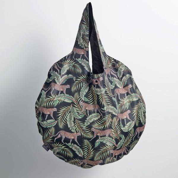CEDON Easy Bag Round XL Serengeti