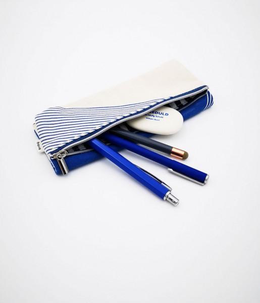 bnbg Federmäppchen Patan blau