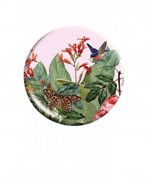 Klappspiegel Lovebird | CEDON