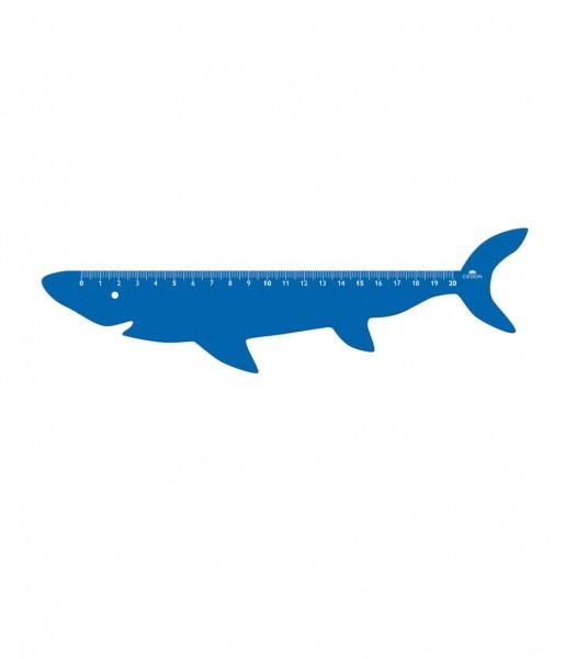 CEDON Lineal Hai