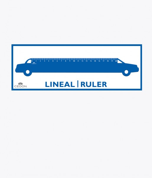 Lineal Auto | CEDON