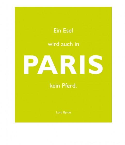 CEDON Microfasertuch Paris