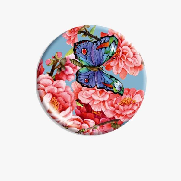 CEDON Klappspiegel Mandelblüte