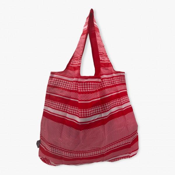 CEDON Easy Bag Beduine