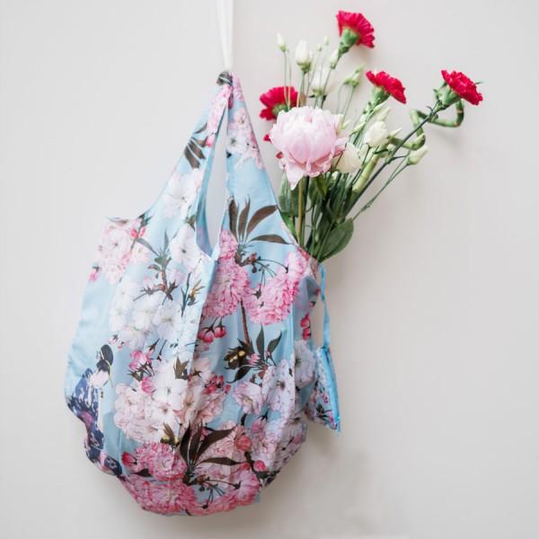 Easy Bag Fashion Geisha + Love Letters