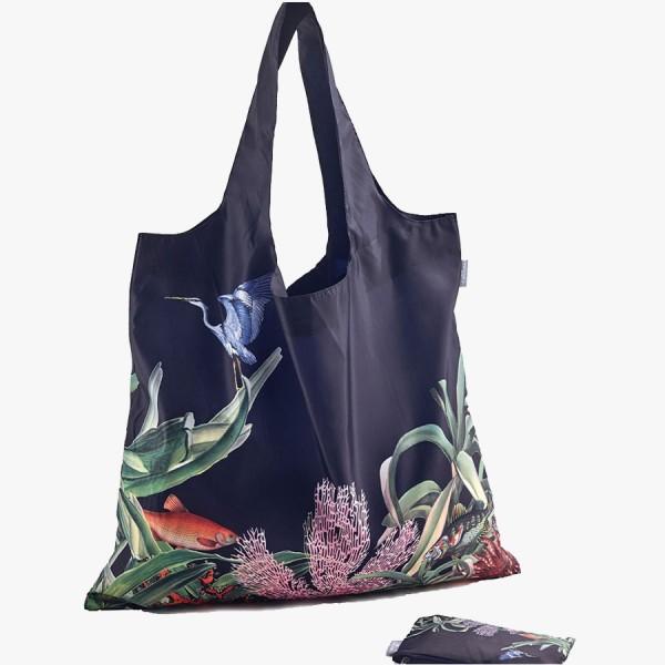 CEDON Easy Bag XL Ocean