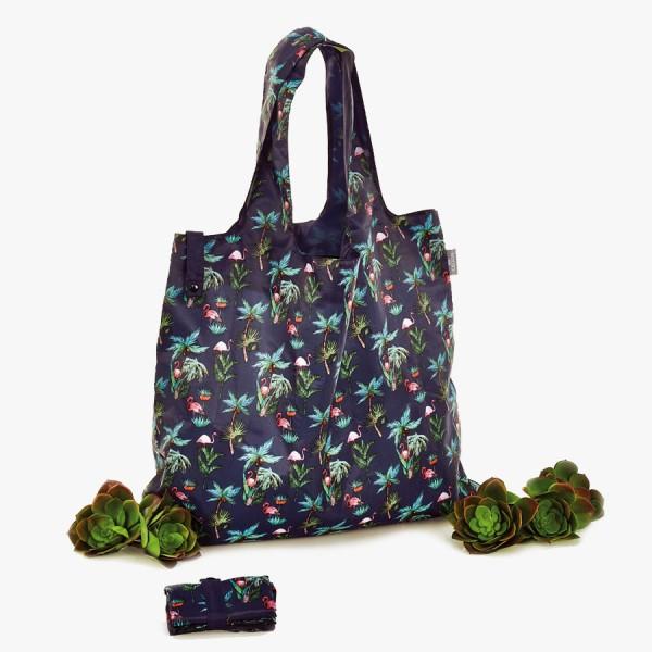 CEDON Easy Bag Flamingo