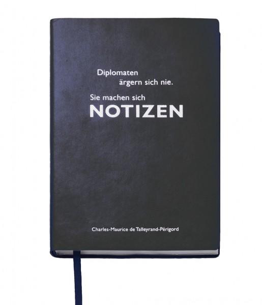 Notizbuch Notizen DIN A5 | CEDON