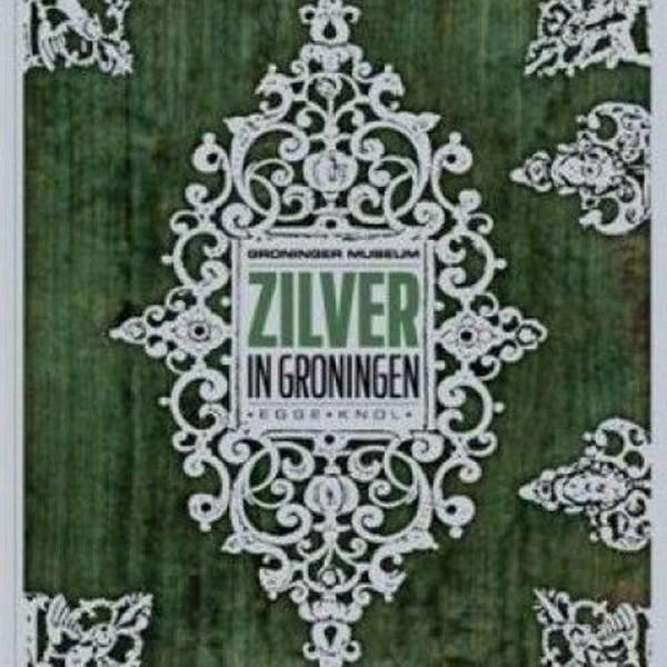 Zilver in Groningen