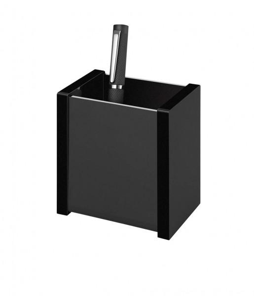 Stiftebecher BLACK | WEDO