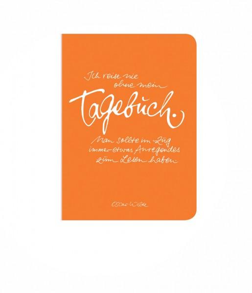 CEDON A6 Heft Tagebuch