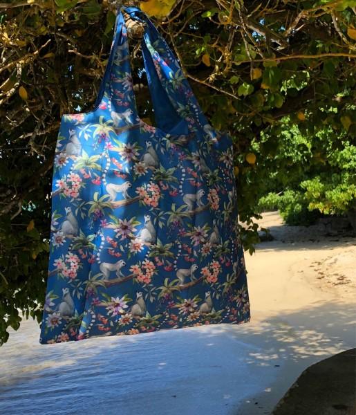 Easy Bag Äffchen | CEDON