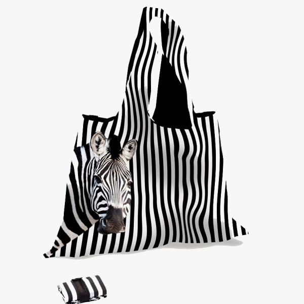 CEDON Easy Bag Zebra